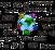 Globe of language, Image by M. Adiputra (CC BY-SA 3.0)