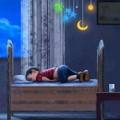 Syrian-boy-refugee
