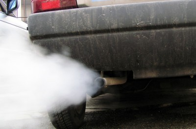 car_exhaust_smoke
