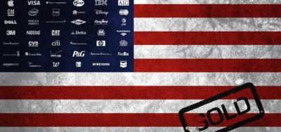 corporate-flag-720x340