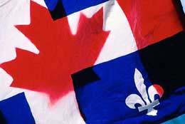 Quebec Left Debates Perspectives in Canada's Federal Election