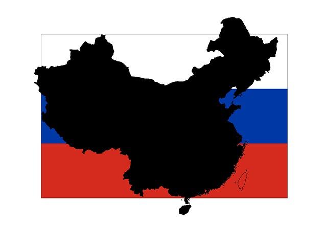 "Vladimir Putin: ""Russia and the Changing World"""