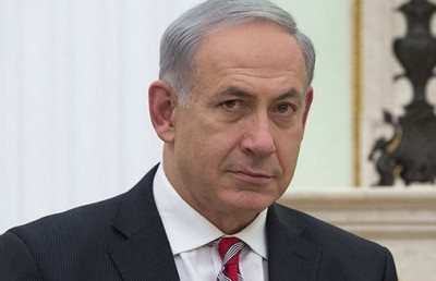 1-Netanyahu-Nazi