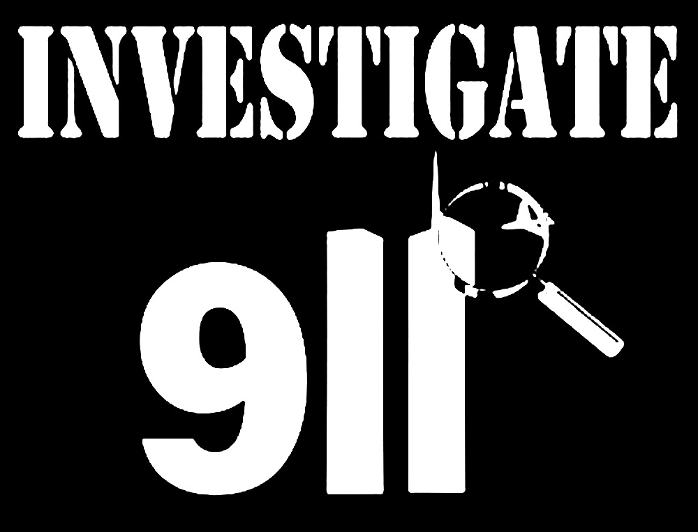 Truth About 9/11 Would Take Down the US as a Global Empire: Dr. Kevin Barrett - Global Research