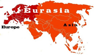 Eurasian_continent