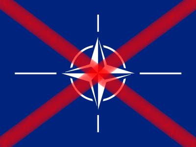 NO_NATO