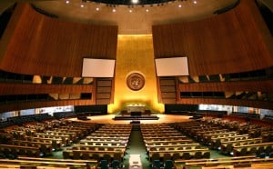 UN_General_Assembly_hall-300x186