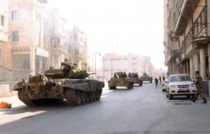 army4-300x192
