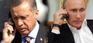 erdogan-poutine