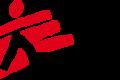 medicines sans frontieres logo