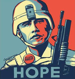 Obama-Afganisztán-war1