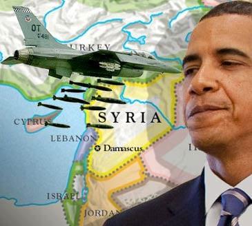 obama-syria-war-