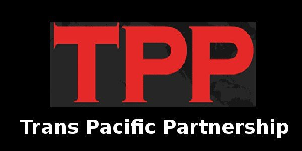 The Full Text Of The Trans Pacific Partnership Agreement Tpp