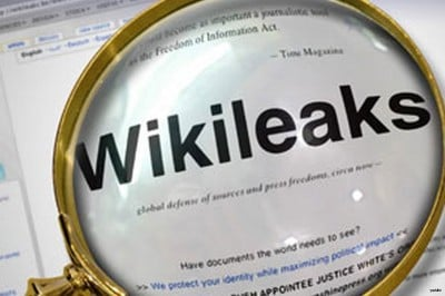 wikiLeaks-logo-01