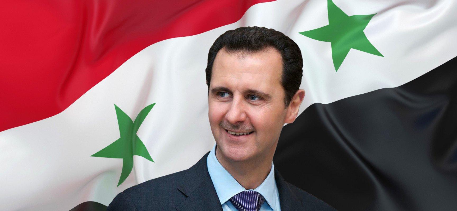 ASSAD-SYRIE.jpg