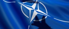 OTAN tabou