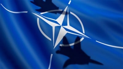 OTAN-tabou-400x224.jpg