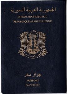 [Image: Passport_of_Syria-1-216x300.jpg]