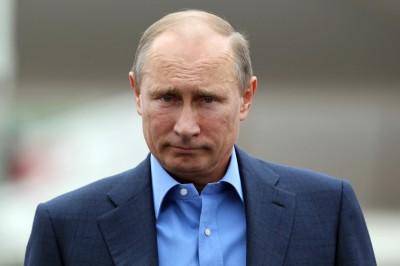 La légitimité de l'État syrien, la Russie et le double jeu des États-Unis
