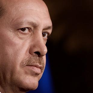 TURKEY-ERDOGAN-USED-12-06-13
