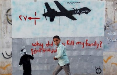 US-military-why-did-you-kill-my-family
