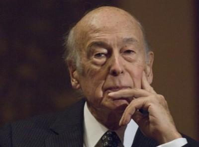 Valery-Giscard-d-Estaing