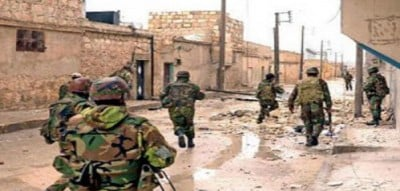 YABROUD-SYRIAN-ARAB-ARMY-702x336