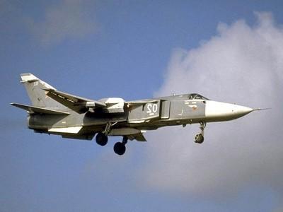 jet-SU24-MK-Fencer