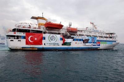mavi-marmara-freedom-flotilla