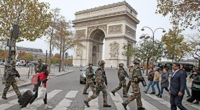 paris-military-exercise-634x350