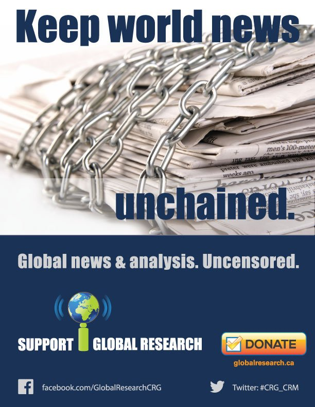 https://www.globalresearch.ca/wp-content/uploads/2015/11/poster-unchained-social-media.jpg