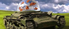 tank-poisson1