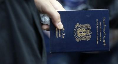 terroriste-passeport-syrien-attentats-Paris