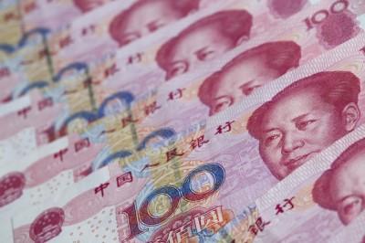 yuan-trading-Europe