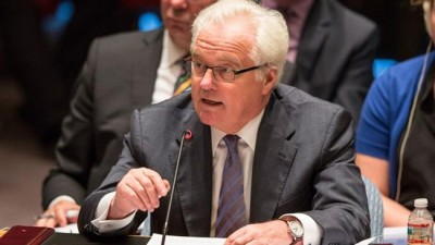 Vitaly_Churkin