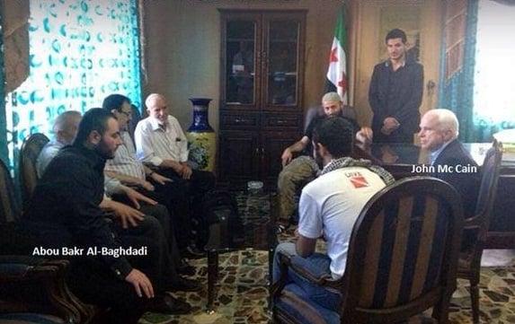 [Pilt: Al-Baghdadi-in-meeting-with-McCain.jpg]