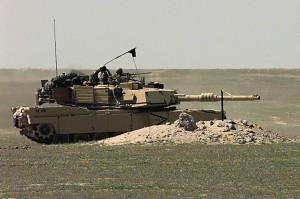 LAND_M1A1_Desert_Overwatch