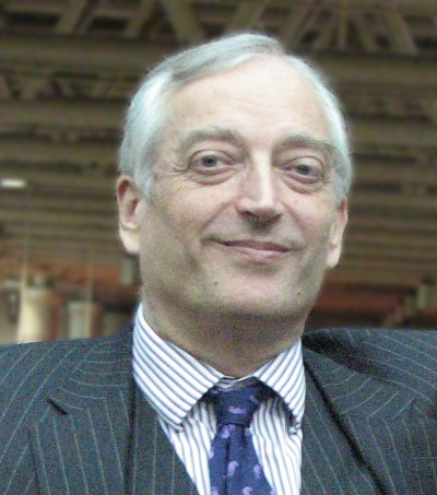 Lord Monckton, Photo by Joanne Nova (CC BY-SA 3.0 nl)