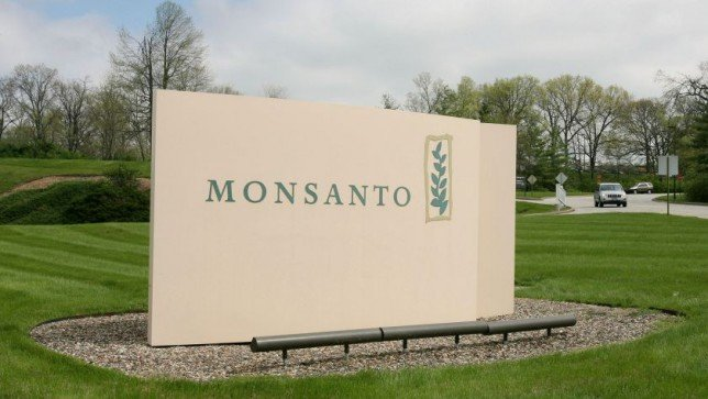 West Coast US Cities Sue Monsanto over Toxic Chemicals