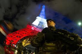Paris 13-Novembre