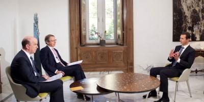 President-al-Assad-EFE-Spanish-news-agency-660x330