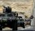 Turkish invasion of Iraq