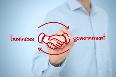 business_government