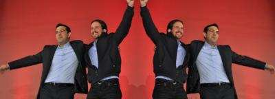 iglesias-tsipras-bailando