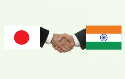 india_japan_0