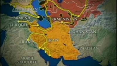 iran-moyen-orient