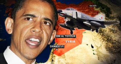 obama-syria-war