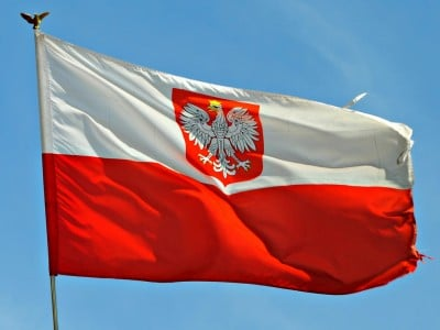 Polarized Poland: The Identity Crisis Goes International | Global ...