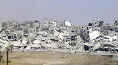 syria-bombing-510x283