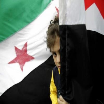 syrie_enfant